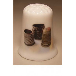 Wolf walls plate
