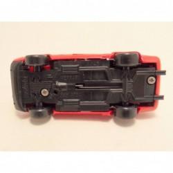 Ferrari 250 Testa Rossa 1:43 Brumm R156