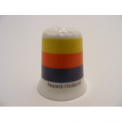 Kahla Cats on the Sofa walls plate