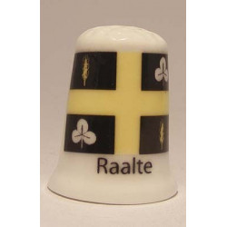 Knowles Jim Beaudoin Short-eared owl walls plate