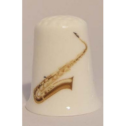 The Collectors Studio Chipmunks squirrels The Forest Year walls plate