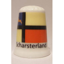 Tiger Silent Approach national wildlife federation walls plate