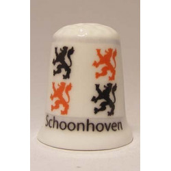 Wedgwood Meadows and wheatfields walls plate