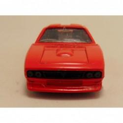 Ferrari F40 Totip Detailcars 1:43