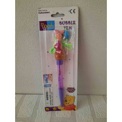 Cup with donkeys imprint