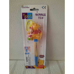 Cup with Mini blue print