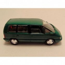 GAZ 24 03 Volga Ambulance rode kruis USSR 1:43 Deagostini wit