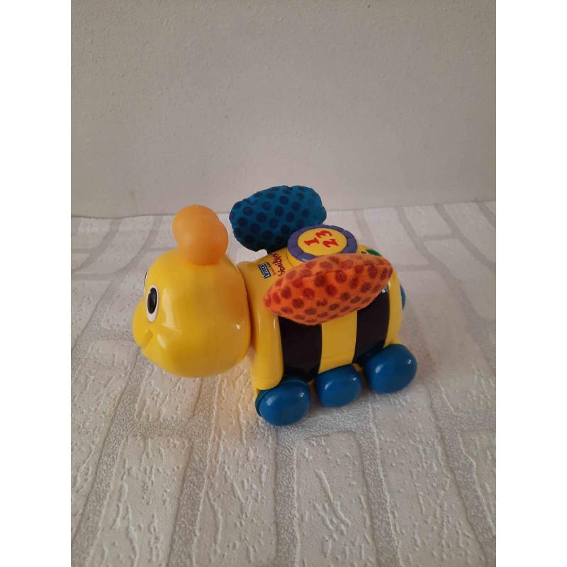 Grumman F6F hellcat vliegtuig 1:100