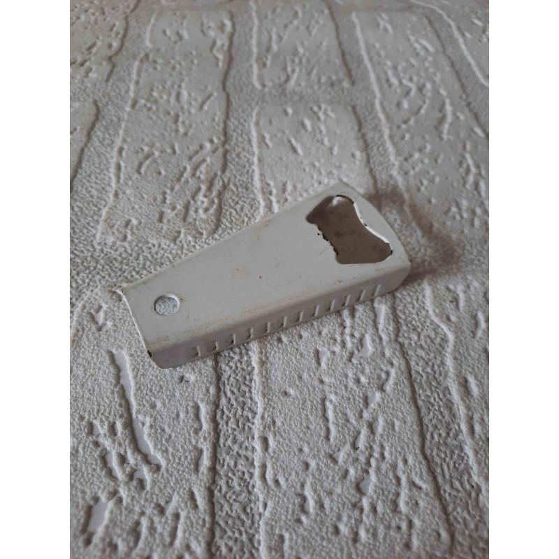 Martin B26 marauder vliegtuig 1:100