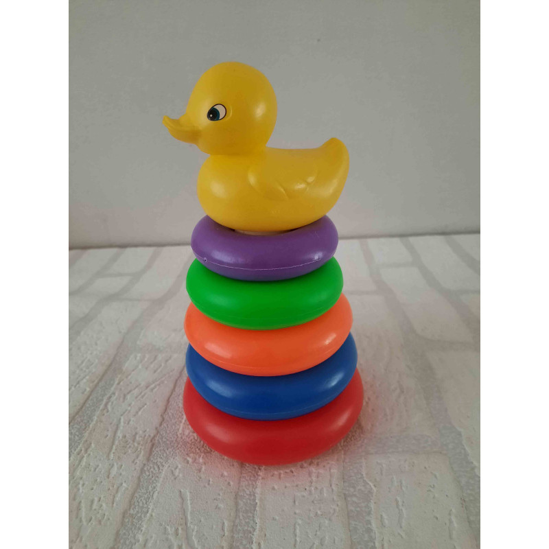 Asian lioness from the series The great cats of the world The Franklin mint 1989