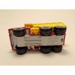 https://www.speelgoedenverzamel.nl/1465-home_default/Lancia-2000-Coupe-HF-1971-1-43-Starline-models-reddish-brown.jpg