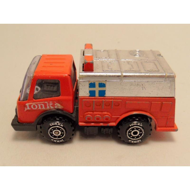 https://www.speelgoedenverzamel.nl/1466-large_default/Lancia-Aprilia-1939-1-43-Brumm-red-brown.jpg
