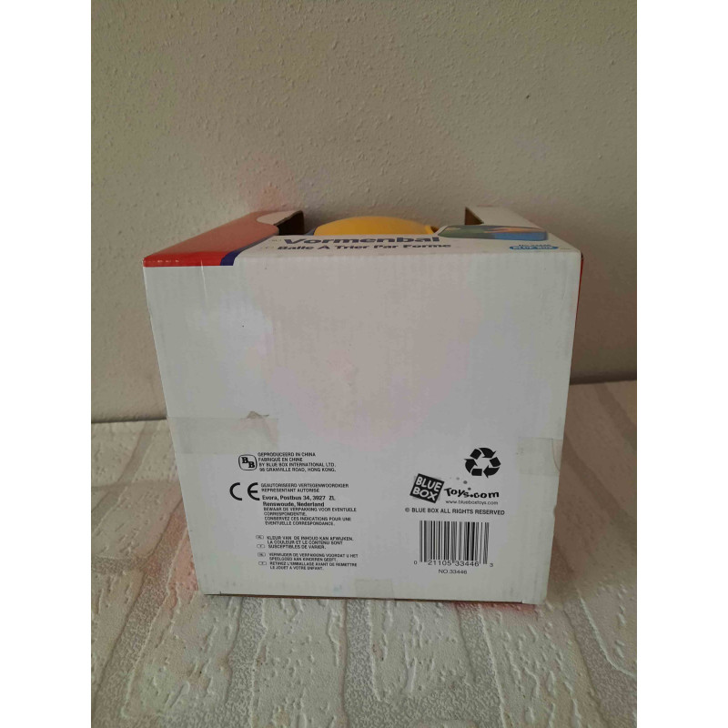 Cat in shoe brown white