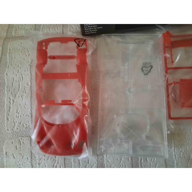 West highland terrier hond zittend