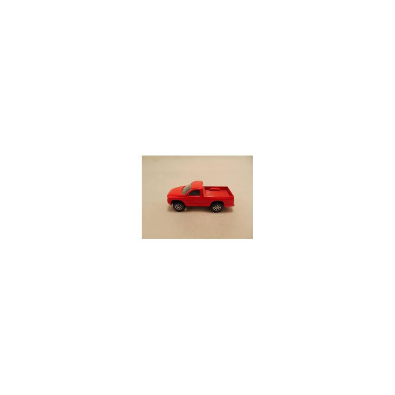 Giraffe van metaal met theelichtje