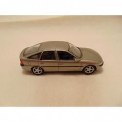 Mercedes 280SE 1:43 Norev wit