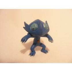Sableye Pokemon figuurtje