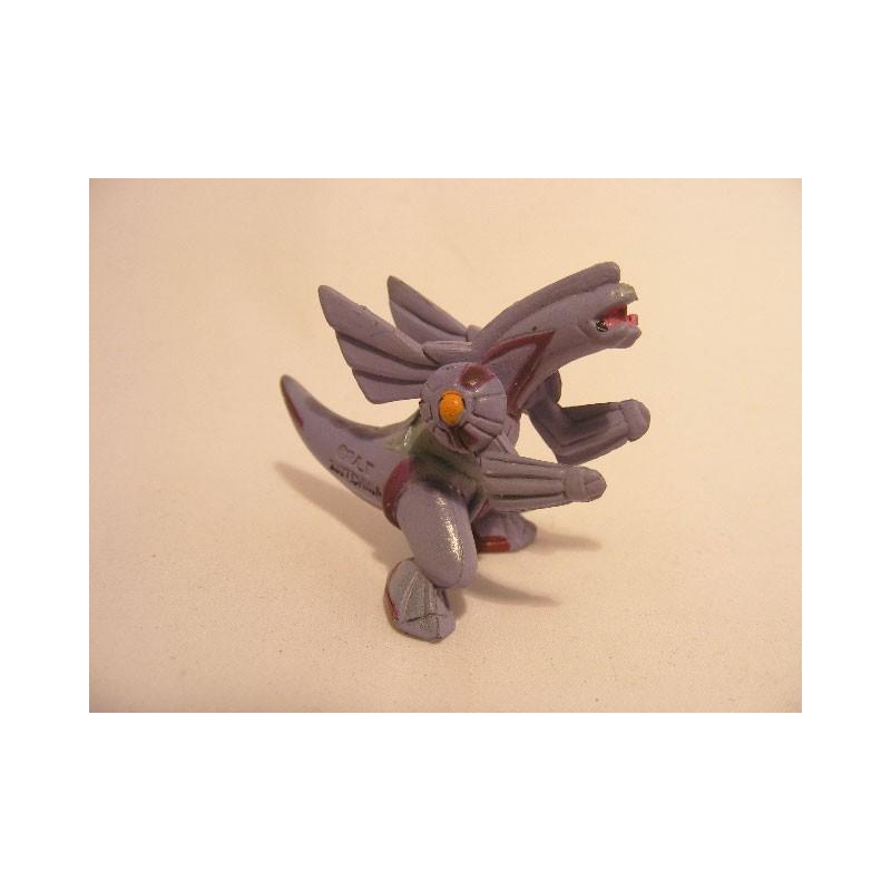 Palkia Pokemon figuur