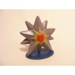 Starmie Pokemon figure