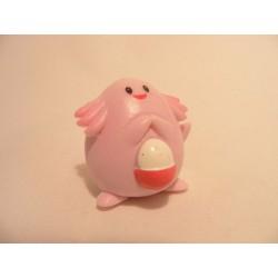 Chansey Pokemon figuur