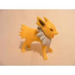 Jolteon Pokemon figuur