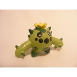 Cacnea Pokemon figure