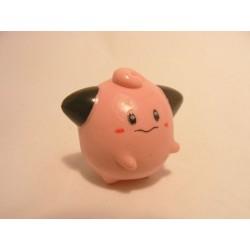 Clefairy Pokemon figuur
