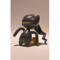 Banette Pokemon figuur