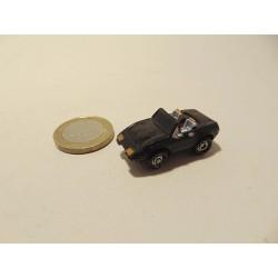 Dodge Daytona 1: 100 Minys