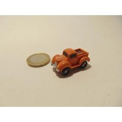 Ford F pickup 1: 100 Minys