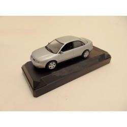 Audi A4 B5 Type 8D 1994 1:43 Minichamps