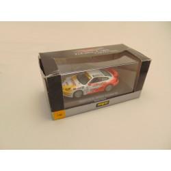 Porsche 911 GT3 Cup AG Pirelli Supercup 2000 1:43 Onyx XCL028