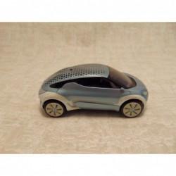 Chevrolet Corvette Stingray 1:43 Corgi Toys