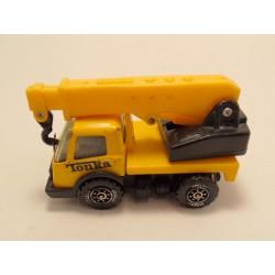 Land Rover Freelander 1:52 Smart toys gold