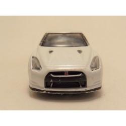 Aston Martin DB 7 1:40 Edocar paars