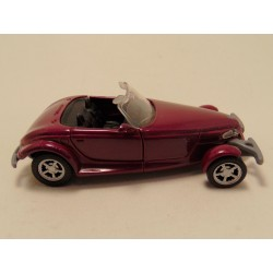 Chevrolet bestel 1940 Days Gone Lledo 7up you like it