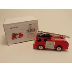 Fiat Ritmo 65 1:43 Dinky Toys blauw