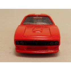 Alfa Romeo 166 1:43 Solido