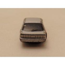 Mercedes 300 TE 1:87 Herpa Dark gray