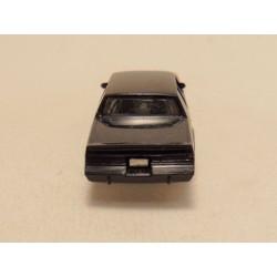 Mini 850 1:87 Jouef lichtbruin