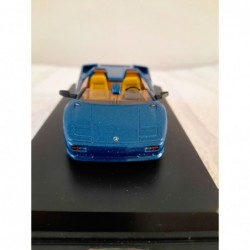 Chrysler 180 Majorette oranje