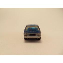 Nissan Terrano - Pathfinder 1:64 Novacar green