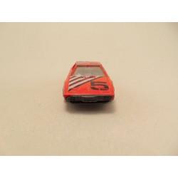 Toyota Celica 2.0 GT Majorette rood