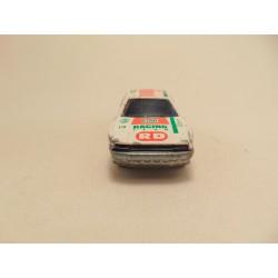 Peugeot 205 CTi Majorette wit