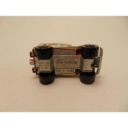 Nissan 300 ZX Fairlady Matchbox BP 96