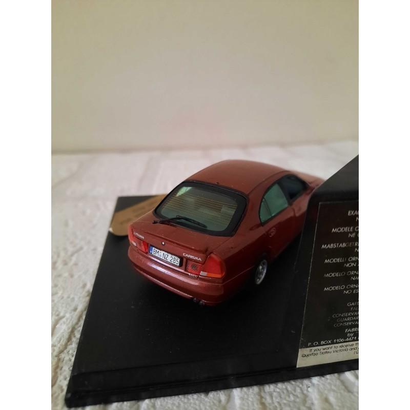 76d1e4881a Toyota Lite Ace Majorette blauwgroen