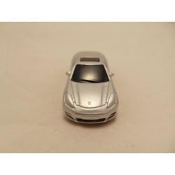 Audi R 8 4.2 FSI Quattro Dickie geel