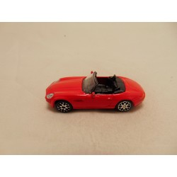 Ford T 1919 1:64 Efsi green