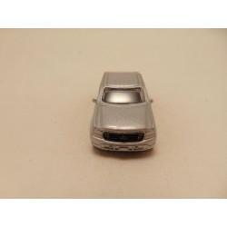 Pontiac Firebird SE 1:62 MC Toys black