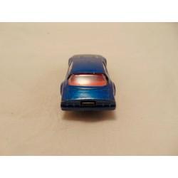 Chevrolet Silverado Pickup Fitzgerald 1:64 Maisto Hasbro Tonka wit